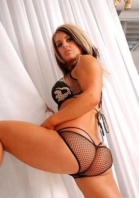 Wwe sable hot pics apologise, but