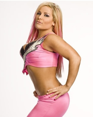 Natalya-neidhart_display_image