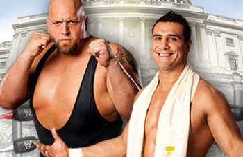 http://theinfamousjcity.wordpress.com/2011/06/17/presidential-preview-my-wwe-capitol-punishment-ppv-predictions/