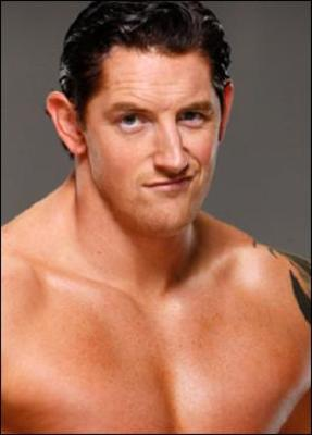 Wade_barrett_13_28_1057123a_display_image