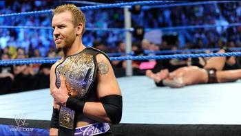 -WWE.com