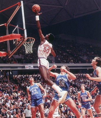 David Thompson and the 25 Greatest Players in ACC History ...