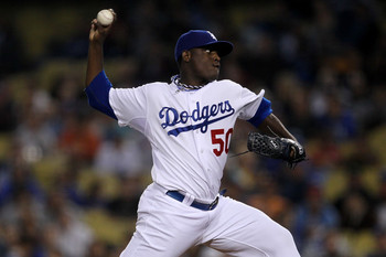 Rubbydelarosa_display_image