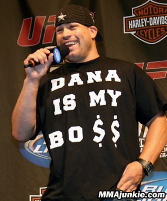 Tito-ortiz-dana-is-my-boss-shirt1_display_image