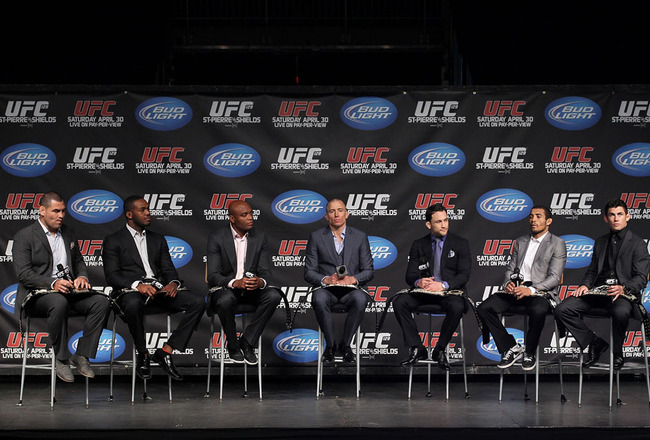All7ufcchampions_crop_650x440