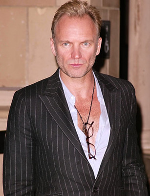 http://www.askmen.com/celebs/men/entertainment/33_sting.html
