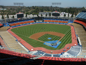 Cga_dodger_stadium1_display_image