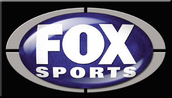 Fox_sports_display_image