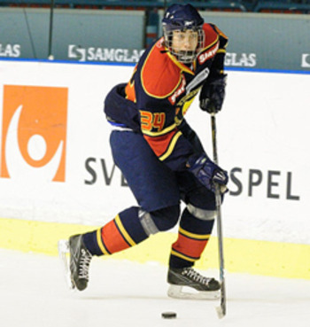 Mika_zibanejad_2_display_image