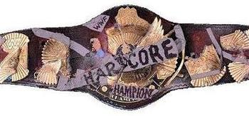 Wwe_hardcore_display_image
