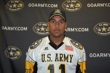 http://www.armyaccessionsnewsroom.com/assets/aab-2011/football/seferian-jenkinsaustingigharborhswaheadshot.jpg