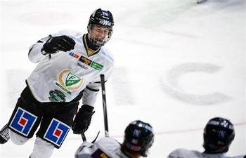 Oscar-klefbom_display_image