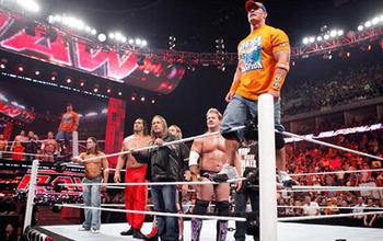 Resultados EAW 18/5/14 2-Team-WWE-Vs-The-Nexus_display_image