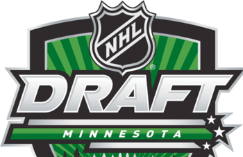 Nhl_entry_draft_2011-logo_display_image