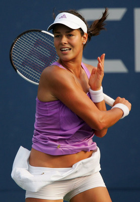 Ana-ivanovic04_display_image