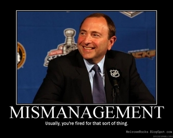 Bettmanmismanagement_display_image