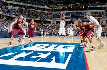 Big-ten-logo-basketball_display_image