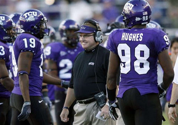 Tcu_football_display_image
