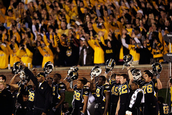 Missourifootball_display_image