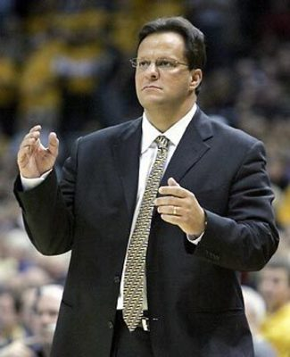 Tomcrean_display_image