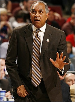 Tubby-smith_display_image