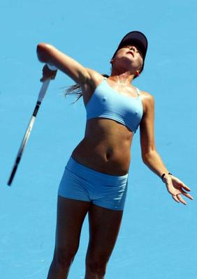 Daniela-hantuchova-edit_display_image