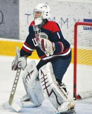 Photo courtesy hockeyjournal.com