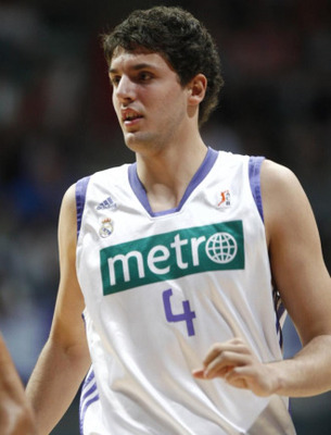 http://estaticos04.marca.com/imagenes/2009/09/23/baloncesto/acb/1253719668_0.jpg