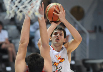 Nikola_mirotic_display_image_display_image_display_image