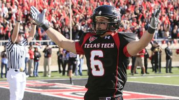 Texas_tech_display_image