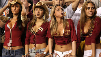 Fsu20girls_display_image