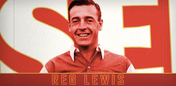 Reglewis_display_image