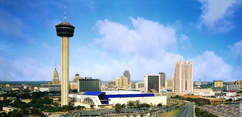 San-antonio-skyline_display_image