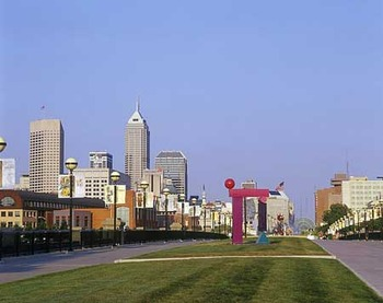 Downtown_skyline_display_image
