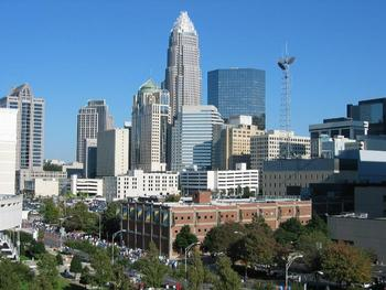 Charlotte-skyline_display_image
