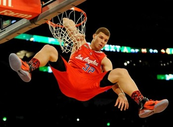 Blake-griffin-575x421_display_image