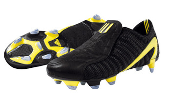 Adidas_f50_one_display_image