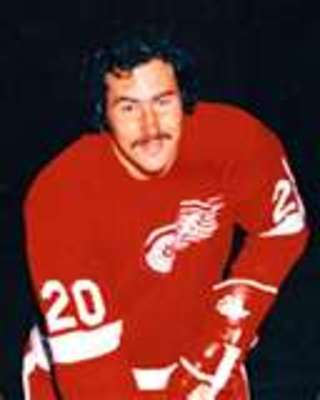 http://blog.detroitathletic.com/2010/12/12/the-life-times-of-the-red-wings-mickey-redmond-2/