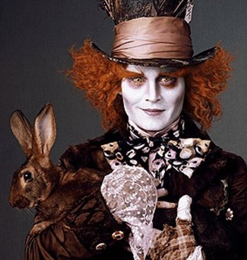 384566-mad_hatter_display_image