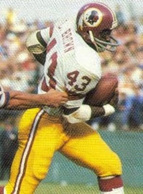 Brown_larry21_redskins_display_image