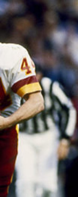 Amd_redskins_john_riggins_display_image