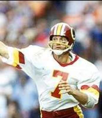 S_theismann_i_display_image