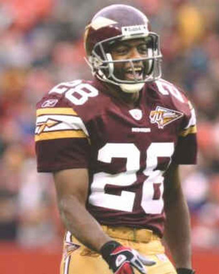 Darrellgreen_display_image