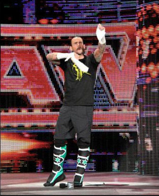 Cm-punk-leaving_display_image