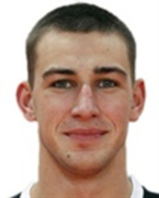 Jonas-valanciunas-hd_display_image