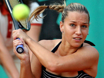 Tennis-dominika-cibulkova_962051_display_image