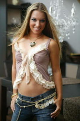Dominika_cibulkova_display_image