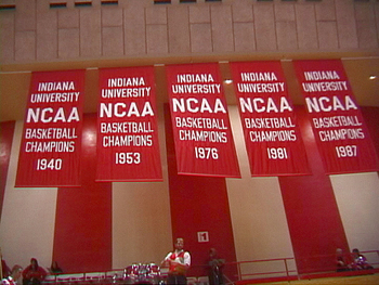 Banners_display_image