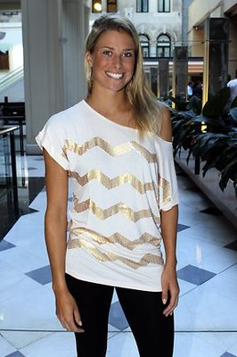 666492-andrea-hlavackova_display_image
