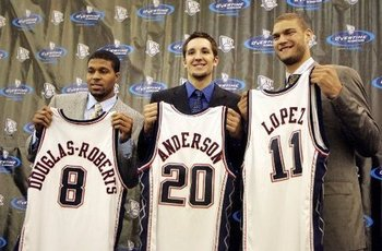Large_brook-lopez-ryan-anderson-new-jersey-nets-629_display_image